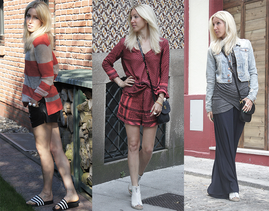 Outfits Juni