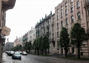 riga, reisen, city, traveldiary, travel, lettland, europa, blog, stryletz