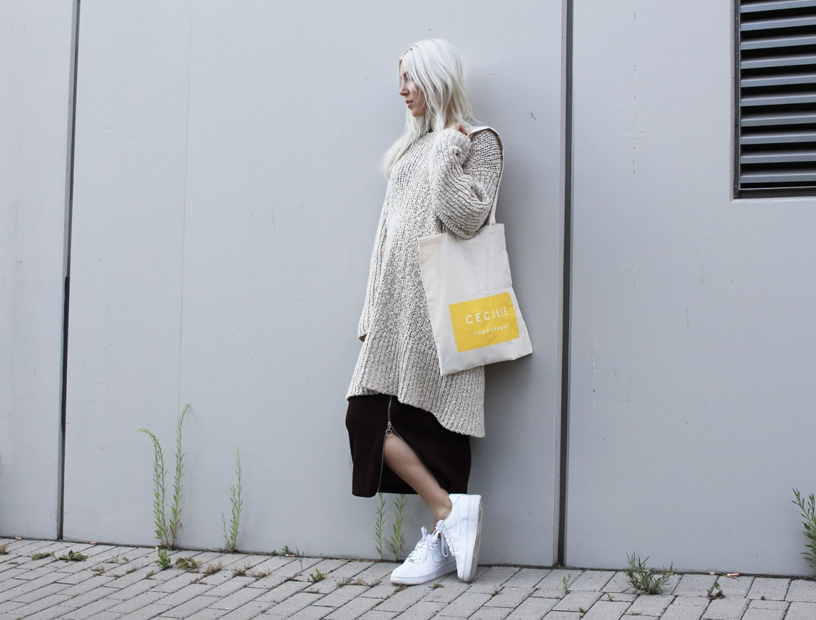 d3e167ce2aad OUTFIT-POST  THE OVER OVERSIZED KNIT - stryleTZ