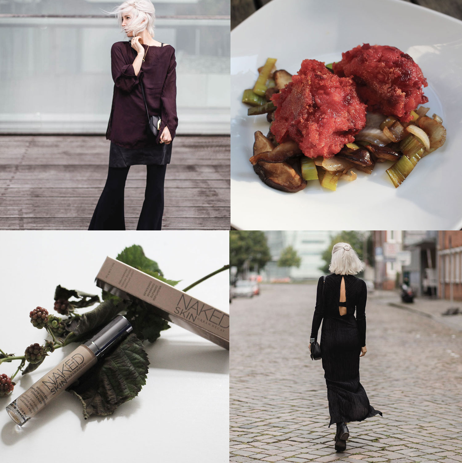 Fashion Beauty And Lifestyle Blogs: SEPTEMBER 2015 // BYE BYE