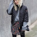 Save the duck, Isabel Marant, Acne Studios, Knit, Stella McCartney, Good Guys, ootd, lotd, Look, Streetstyle, Winter, oversized, Stella McCartney, Inspiration, Blog, stryleTZ